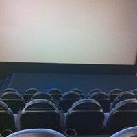 8/23/2012 tarihinde Zeynep K.ziyaretçi tarafından Cinefly'de çekilen fotoğraf