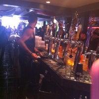 Photo taken at Bar None by Jenn T. on 7/5/2012