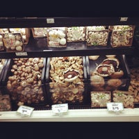 Photo taken at Sprouts Farmers Market by Gilbert W. on 5/27/2012