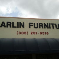 ... Photo Taken At Marlin Furniture By Eppy S. On 7/28/2012 ...