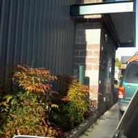 Photo taken at Starbucks by Deborah B. on 5/12/2012