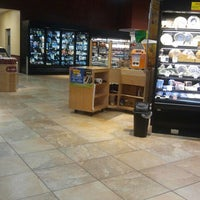 Photo taken at Giant Eagle Supermarket by Sammi M. on 6/25/2012