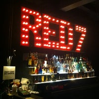 Photo taken at Red 7 by Jeff B. on 7/7/2012