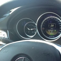 Photo taken at 63 AMG by Katerina S. on 5/2/2012