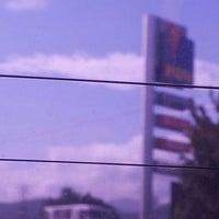 Photo taken at E/S Morocha I by Edgar U. on 5/19/2012