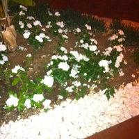 Photo taken at Dragonaro Restaurant by Mashenka on 7/7/2012