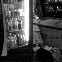 Photo taken at 好又多超市 陈邵路店 by F on 9/12/2012