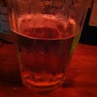Photo taken at Bar Asyl by kobaping on 6/16/2012