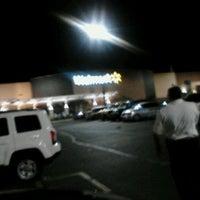 4/15/2012にSolar T.がWalmart Supercenterで撮った写真