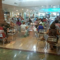 Foto tirada no(a) Center Um Shopping por Denilson F. em 6/8/2012