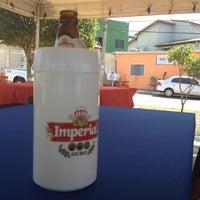 Foto tirada no(a) Tia Zelia Restaurante por Afonso L. em 6/22/2012