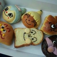 Photo taken at Sendai Anpanman Children's Museum & Mall by Tomokazu Y. on 7/15/2012