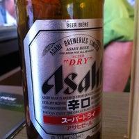 Photo prise au Atelier du Sushi par Amaury L. le7/31/2012