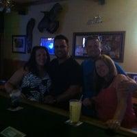Photo taken at Maynard's by Dave N. on 8/10/2012