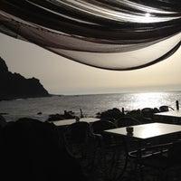 Photo taken at El Burgado by David G. on 8/19/2012