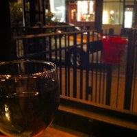 Foto scattata a BarBossa da Cheryl C. il 5/26/2012
