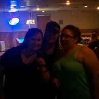 Photo taken at Root Cellar Tavern by Rob L. on 7/28/2012