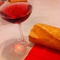 Foto tomada en Arrocería Sobremesa por Puy T. el 7/6/2012