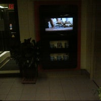 Photo taken at Motel 6 by Steven M. W. on 3/23/2012