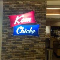 8/2/2012에 Nicholas P.님이 Kem Chicks에서 찍은 사진