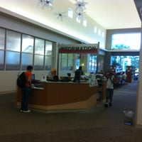 Photo taken at Palm Beach County Library System by Yale on 6/18/2012