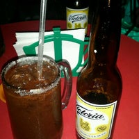 Photo taken at rodeo country bar by Shelo C. on 7/21/2012