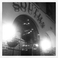 Photo taken at Souths by Kirsten P. on 9/13/2012