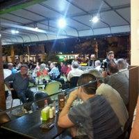 Снимок сделан в Verdinho пользователем Williana C. 8/29/2012