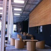 4/28/2012にArantxa H.がFabra i Coatsで撮った写真