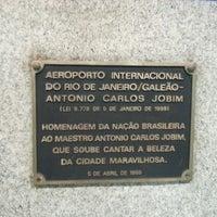 Photo taken at Terminal 2 (TPS2) by Gabriel D. on 9/6/2012