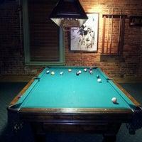 Foto diambil di Sticks Bar oleh Jon K. pada 4/28/2012