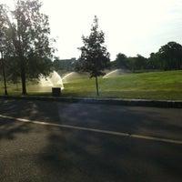 Photo taken at Walnut Hill Park by D.j. M. on 7/17/2012