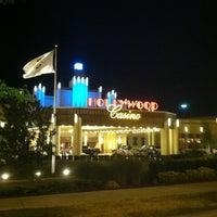 Empress casino joliet jobs address for casino rama