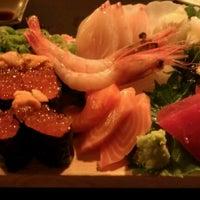 Photo taken at Koike by じまなか❢ セ. on 7/1/2012