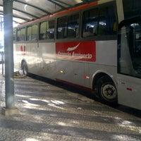 Photo taken at Conexão Aeroporto by Estephania R. on 6/8/2012