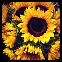 Photo taken at Mercado Jamaica by Mario L. on 5/27/2012