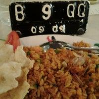 Photo taken at QQ Kopitiam by Frischa Novita S. on 2/14/2012
