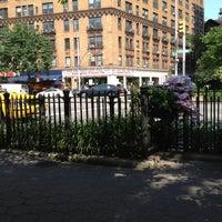 5/29/2012にMika-Elle M.がStraus Parkで撮った写真