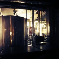 Photo taken at Doolally@1st Brewhouse by Chase K. on 2/14/2012