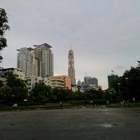 7/9/2012 tarihinde Hunso Y.ziyaretçi tarafından Suan Santi Phap'de çekilen fotoğraf