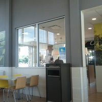Photo taken at McDonald's by Thomas MH N. on 6/23/2012
