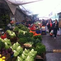 3/21/2012 tarihinde Didem B.ziyaretçi tarafından Ulus Pazari - Ortakoy'de çekilen fotoğraf