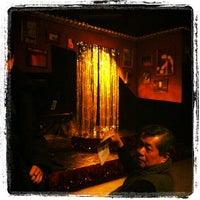 3/3/2012にBen C.がIRT (Interborough Repertory Theater)で撮った写真