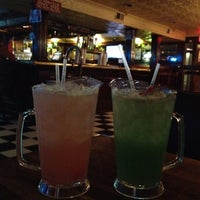 Photo taken at The Saloon by Percilla on 6/13/2012