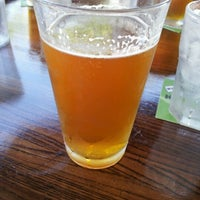 Photo taken at Winchester's Grill & Saloon by Meggan F. on 8/26/2012