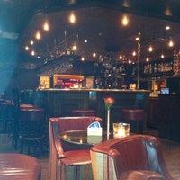 Photo taken at Van der Valk Hotel Haarlem by Pupkov E. on 2/5/2012