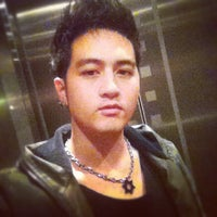 Photo taken at Lobby by JoRmYunG J. on 8/15/2012