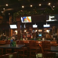 Photo taken at Olde Town Tavern & Grille by Pete K. on 8/15/2012