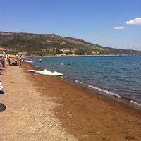 8/5/2012 tarihinde Demet S.ziyaretçi tarafından Sokakağzı'de çekilen fotoğraf
