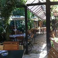 6/20/2012 tarihinde Orhan S.ziyaretçi tarafından Limonlu Bahçe'de çekilen fotoğraf